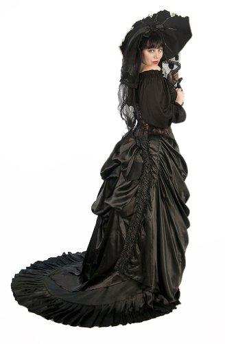 (Dress Like A Pirate Brand