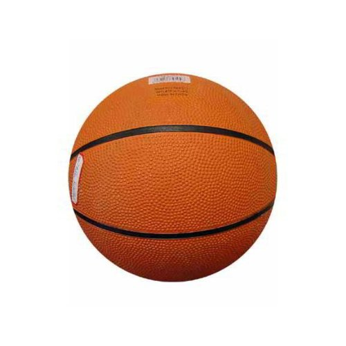 Bulk Buys oa579バスケットボールケースof 25 B0019IK3RW