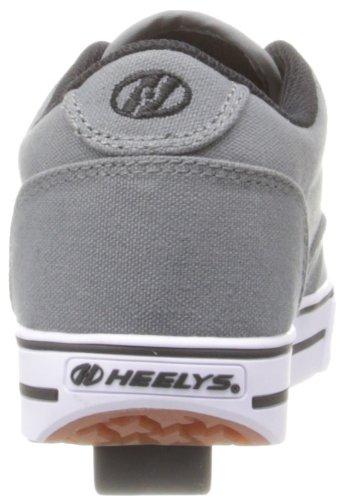 HeelysLaunch - Launch Niños, unisex gris