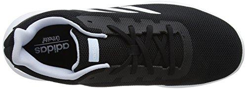 Zapatillas ftwr Adidas 2 S18 Mujer core Core Negro Trail Blue aero S18 Black Running White De Para Cosmic q1R1wxFpE