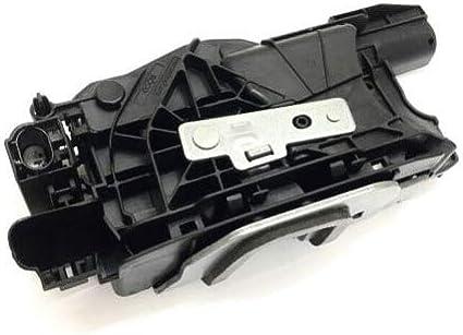 GTV INVESTMENTS MB VITO W447 - Cerradura para puerta corredera trasera izquierda A4477300702: Amazon.es: Coche y moto