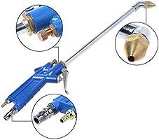 fuwahahah - Limpiador de Motor de presión de Aire para Lavadora ...