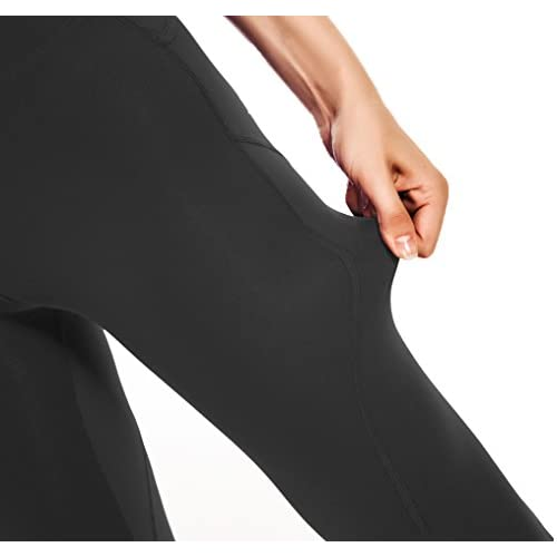Well known low-cost RUNNING GIRL Sexy Butt Lift Push Up Leggings Yoga Pants  KJ05