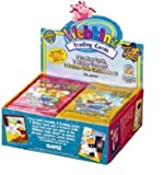 : Webkinz Trading Cards-Series 3 Sealed Box