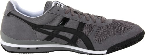 66 Onitsuka Mexico Trainers Tiger Grey Men's RwqCAtw