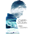 Carry the Ocean (The Roosevelt Book 1)