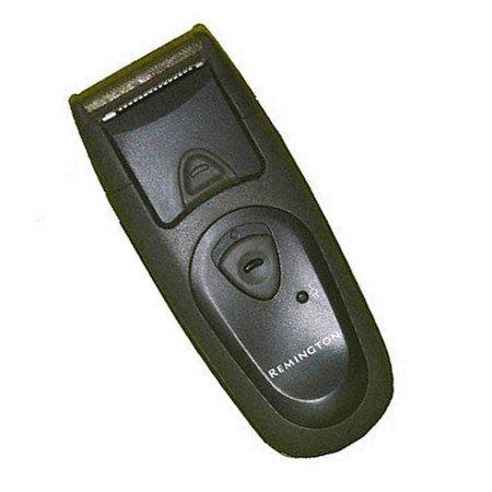 Triple Foil (Remington TA3070 Microscreen rechargeable electric razor)