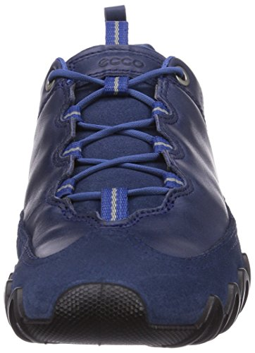Tie TRUE Flat Womens NAVY TRUE Ecco NAVY Dayla Footwear qwxtS0nPU7