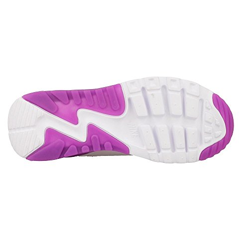 Couleur Age Max Genre Femme Essential Air Taille 724981 1 Basket 36 500 Nike Ultra Adulte Blanc 8q7OEwxxv