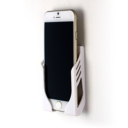 phone accessories for shower - 2