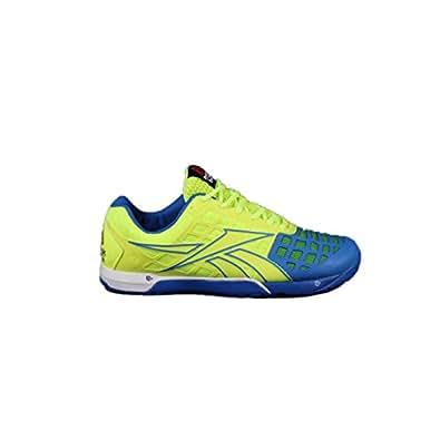 Reebok Crossfit Nano 3.0 Men's Training Shoe