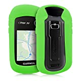kwmobile Case Compatible with Garmin eTrex