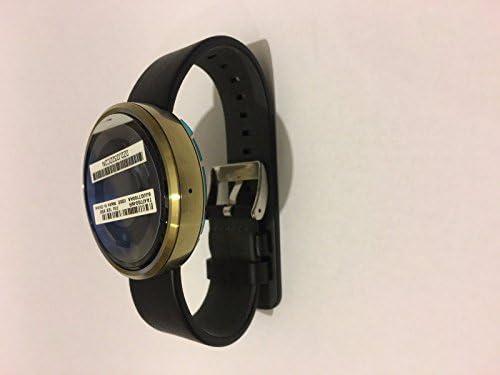 Motorola Moto 360 Reloj Inteligente Pulsera Bluetooth Resistente ...