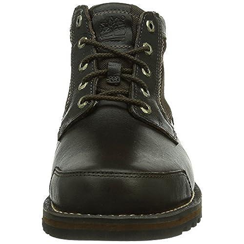 good Timberland Ek Larchmont Chukka, Chaussures de ville