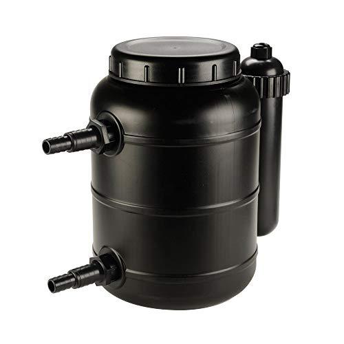 TotalPond Complete Pond Filter with UV Clarifier (Renewed)