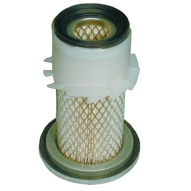 Air Filter for Kubota GF1800 F2100 F2400 - Rep 15852-11081, (Kubota Air Filter)
