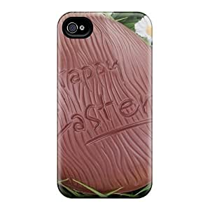 Perfect Fit BNU35305kiLw Chocolate Easter Eggs Cases For Iphone - 6
