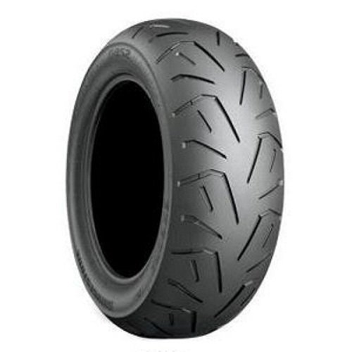 Bridgestone Exedra Max Rear Motorcycle Radial Tire - 180/70R16 77V