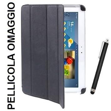 custodia tablet samsung gt-p5100