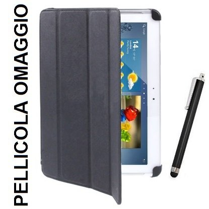 custodia galaxy tab s2 10.1