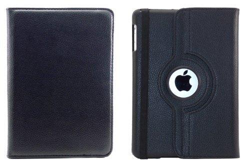 144 opinioni per iPad Mini Custodia cover case protezione e supporto rotazione 360° per nuovo