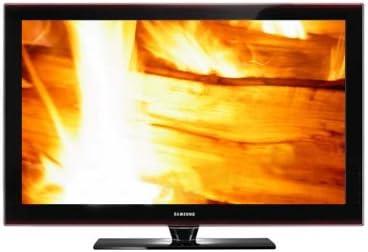 Samsung PS63A756 160- Televisión Full HD, Pantalla Plasma 63 pulgadas: Amazon.es: Electrónica