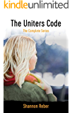 The Uniters Code: The Complete Series