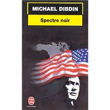 SPECTRE NOIR
