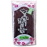【常温】【12本】かりかり梅漬けの素 500ml 岐阜食品