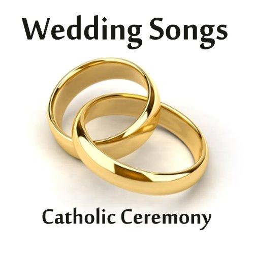 Wedding Songs: Catholic Ceremony: Ave Maria by Christian Music ...