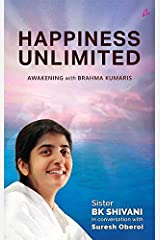 Happiness Unlimited Kindle Edition