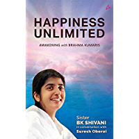 Happiness Unlimited (English Edition)
