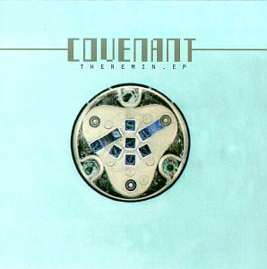 Covenant - Figurehead - MCD - Zortam Music