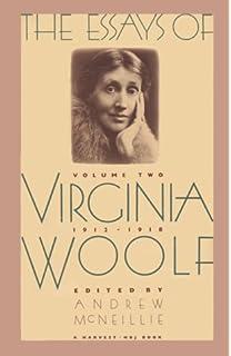 Amazon the essays of virginia woolf volume 6 1933 to 1941
