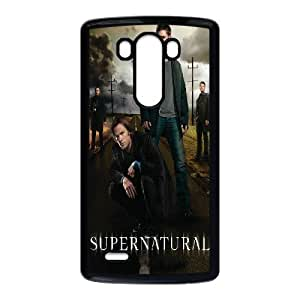 LG G3 Phone Case Supernatura A7Z6388129