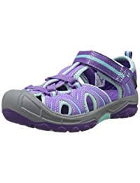 Merrell Hydro Hiker Sandal (Toddler/Little Kid/Big Kid)