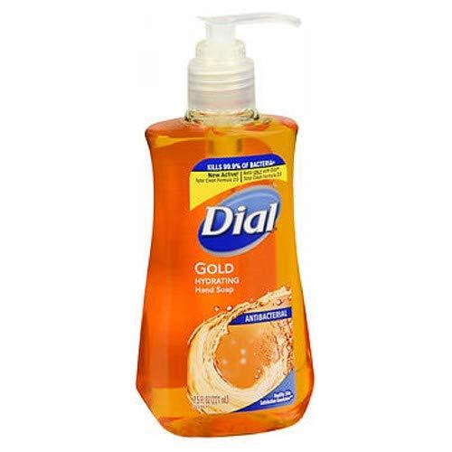 dial antibacterial soap - 7