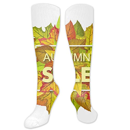 Cecil Beard Christmas Snowy Stocking for Holiday Party Decorations Gift-One Piece Autumn Sale