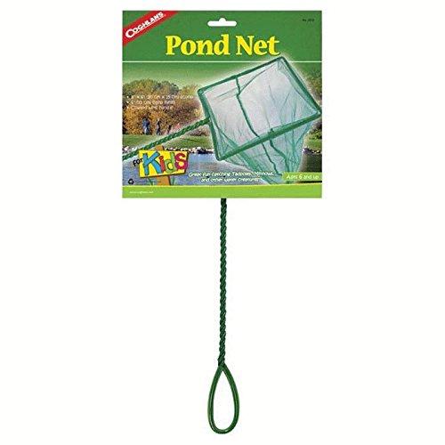 Bestselling Skimming Nets