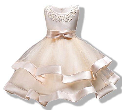 6fb163edf Beige Wedding Dresses