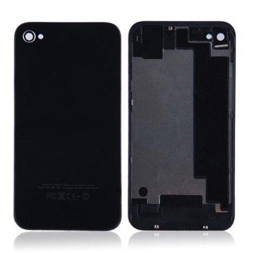 iphone 4 battery door - 5