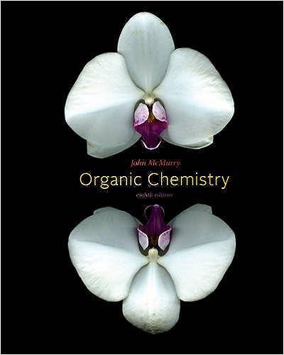 Amazon organic chemistry 9780840054449 john e mcmurry books organic chemistry 8th edition fandeluxe Choice Image