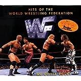 Hits of the WWF-We gotta wrestle!