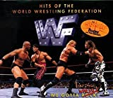 WWF: We Gotta Wrestle - Hits of the World Wrestling Federation