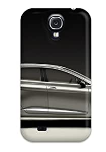 For Jeremy Myron Cervantes Galaxy Protective Case, High Quality For Galaxy S4 Vehicles Car Skin Case Cover