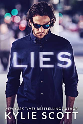 Lies - Kylie Scott