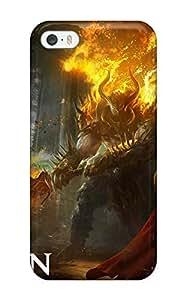 QILubON9348dAEum AmandaMichaelFazio Lords Of The Fallen Durable Iphone 6 4.7 Tpu Flexible Soft Case