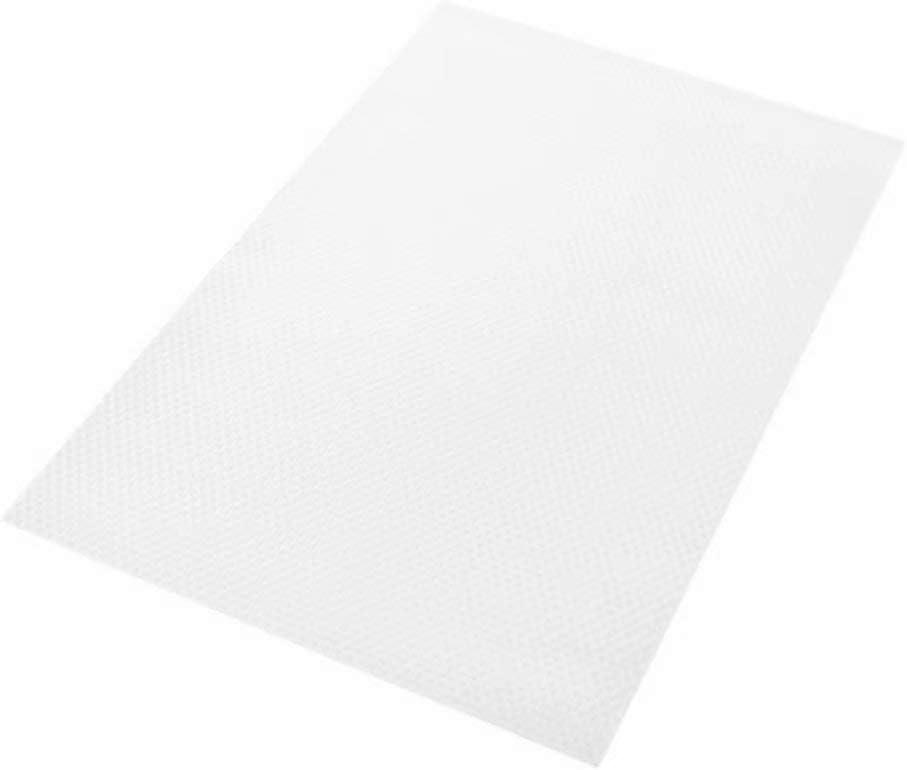 anti-moisissures rose BByu 4 tapis de r/éfrig/érateur anti-bact/ériens