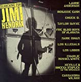 Searching for Jimi Hendrix