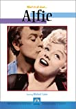 Alfie (Widescreen)